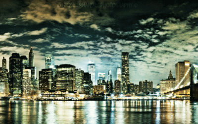 10-NYC-Skyline-Pano-
