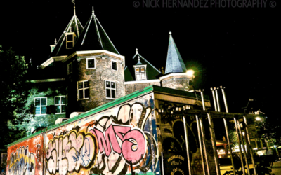 16-Castle-Graffiti