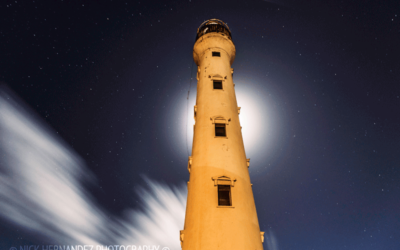 4-Lighthouse-Long-Shutter
