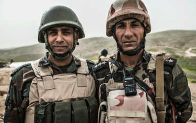 15-Shingal-Soldiers1